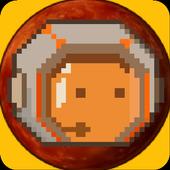 Survive on Mars 1.2.9