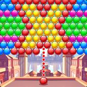 Bubble Hero 1.0