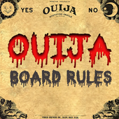 Ouija Board Rules 1 1 APK Download - Android Education Apps