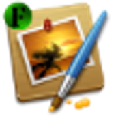 PhotoFrame free 1.1