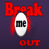 BreakMeOut 1.0