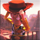 Top Toy Story 3 Guide 1.0
