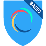 Hotspot Shield Basic - Free VPN Proxy & Privacy 5.8.4