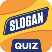 Slogan Logo Quiz 1.4