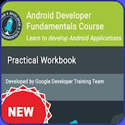Ebook Tutorial Android Studio 1.0