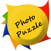 Photo Puzzle (Android) 1.0
