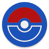 Server Status for Pokemon Go 1.0