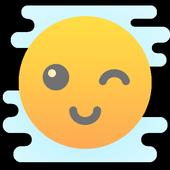 دانلود Sticker Maker Pro 1 1 APK - برنامه های ارتباط