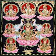 Stotram Of Ashta Lakshmi 1.2