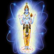 OM Jaya Jagadeesha Hare 1.1