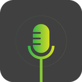 Ebox Tv Telugu 1 0 1 APK Download - Android Entertainment Apps