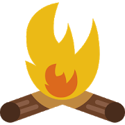 Campfire Escape Game 3.0