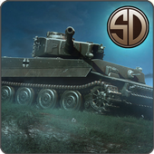 Sole Defense : Tanks Onslaught 1.0.0.1