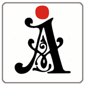 Aadyaa Originals 1 0 11 APK Download - Android Shopping Apps