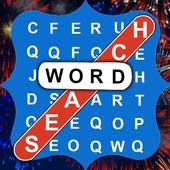 Word Search Puzzle 3.1.1.0