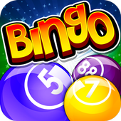 Bingo Games Free To Play 1.0
