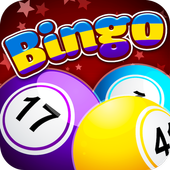 Bingo Slot Games 1.0
