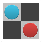 Checkers Multiplayer 1.1.3