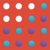 Connect4 Multiplayer 1.0.2