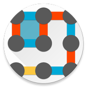 Dots and Boxes Multiplayer 1.0.1