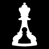 Free Bueno New Chess 2.2.34