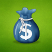 Money Bag 1.1