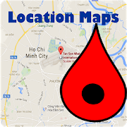 Location Map 2 5 5 APK Download - Android Travel & Local Apps