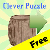 CleverPuzzle Free 0.11