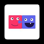 gaymer dating app