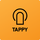 Tappy 0.0.9