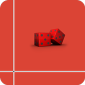 Dice Run: Dice Games 1.0.2