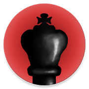 Chesser - bluetooth chess 0.1.21