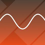 Modulo PTT Walkie-Talkie 1.3.4