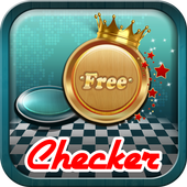 Checkers Game Free 1.1