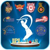 2019 IPL( indian premier league) DP Maker : FREE 1 0 0 APK