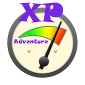 Booster XP Adventure 1.25