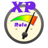 Booster XP Role Playing 1.25