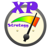 Booster XP Strategy 1.25