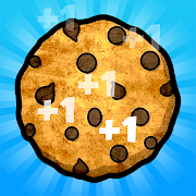 Cookie Clickers™ 1.45.25