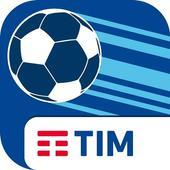 Serie A TIM APK