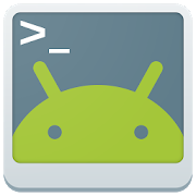 Terminal Emulator for Android 1.0.70