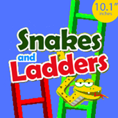 "snakes and ladders 10"" v1.11"