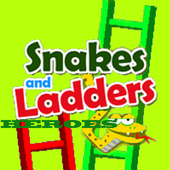 Snakes and Ladders Heroes v1.11