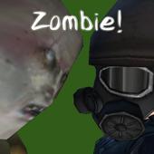 Zombie survival island 1.1