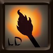 LightDungen 1.1