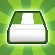 Drop Eraser 1.7.9