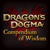 Dragon's Dogma Wisdom 1.00.01