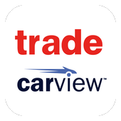 tradecarview 2.4.38