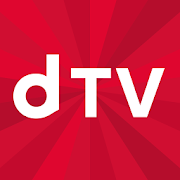 Dtv japan apk | Download DIRECTV APK 5 8 005 for Android (Latest