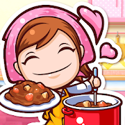COOKING MAMA Let's Cook! 1.21.0